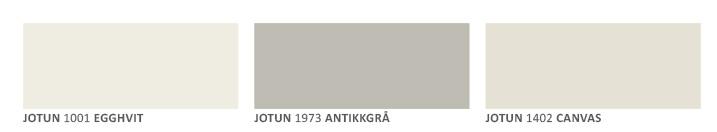 Klassisk-fargepalett