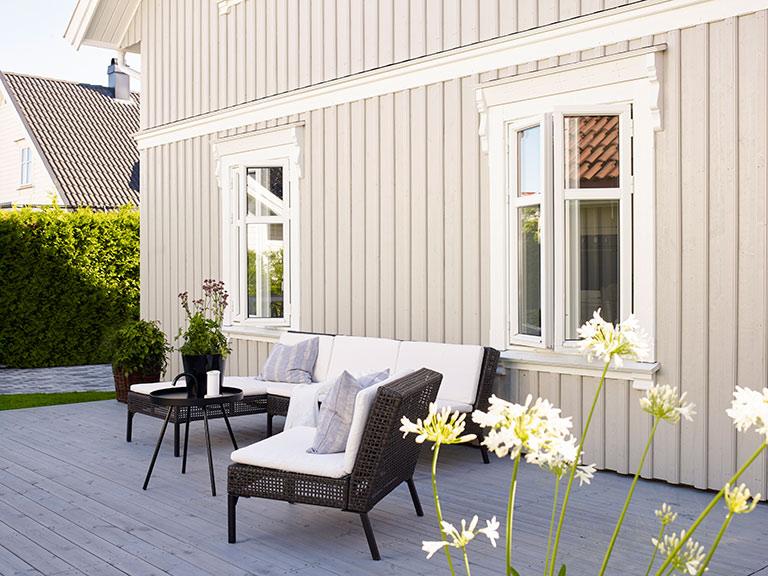 2 av 3 hus i Norge har dette til felles…