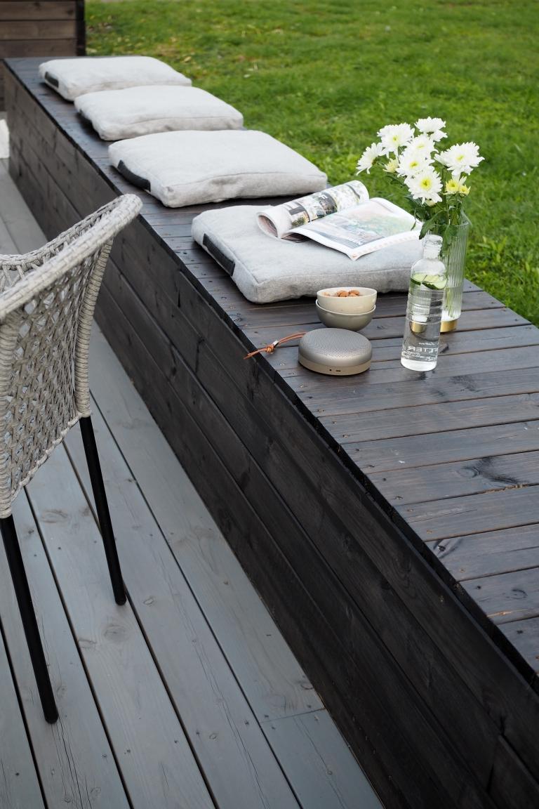 TREBITT terrassebeis Naturlig Sølvgrå 90029_Sotgrå 0683
