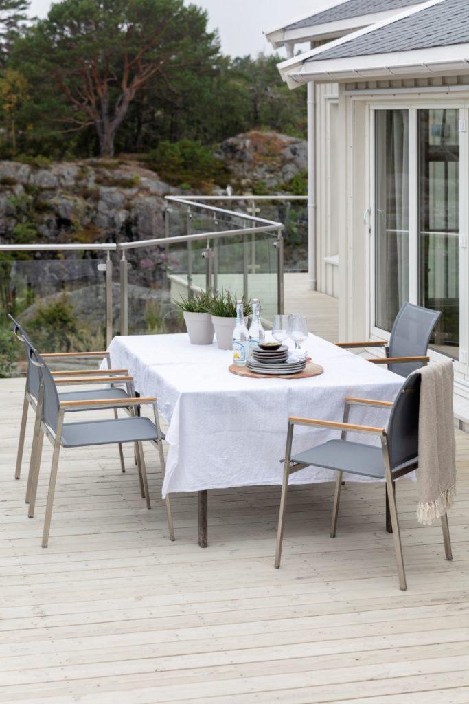 Trebitt Terrassebeis 9072 Naturgrå-0182-Perlegrå