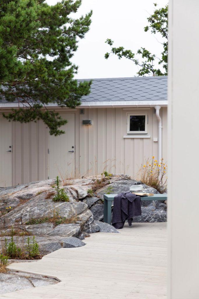 Trebitt Terrassebeis 9072 Naturgrå-0182-Perlegrå_uthus
