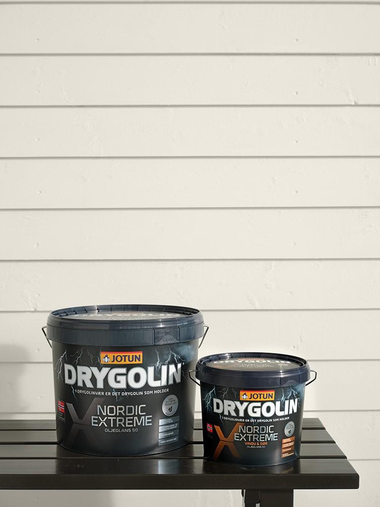 Drygolin Nordic Extreme